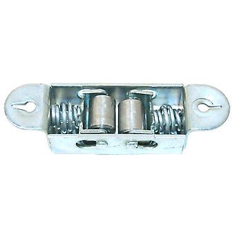 Electrolux Cooker & Hob Main Oven Door Catch Roller
