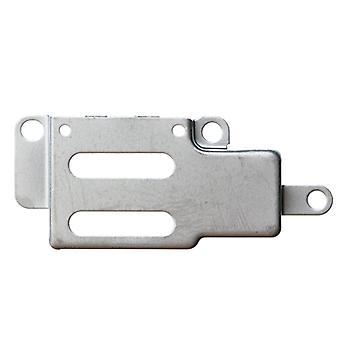 Per iPhone 6 - auricolare - staffa di metallo fotocamera anteriore