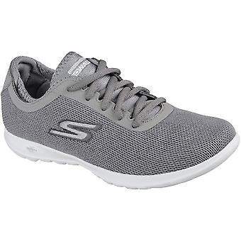 Kjøp Skechers WomensLadies Flex Appeal 2.0 Bright Side