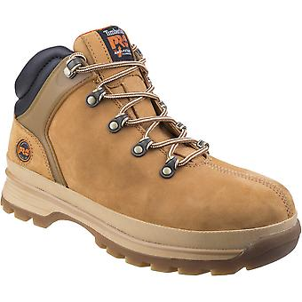 Timberland Pro Mens & Womens Splitrock XT LaceUp Safety Boot