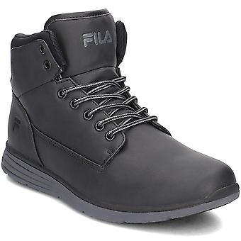 Fila Lance Mid 101014612V universal talvi miesten kengät