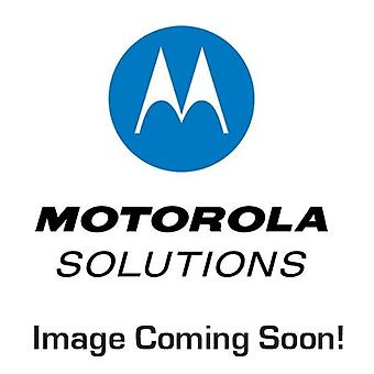 Motorola 2880390B67 enchufe mechero