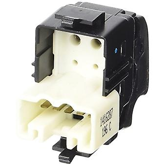 Standard Motor Products DS-2323 Switch