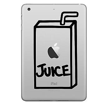 HOED Prins stijlvolle chique sticker sticker iPad etc-SAP
