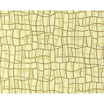 Non-woven wallpaper EDEM 972-31