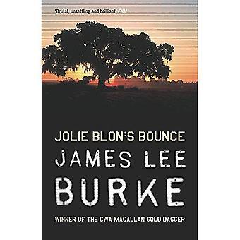 Jolie Blon van Bounce