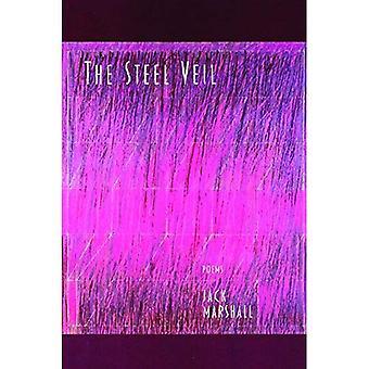 The Steel Veil