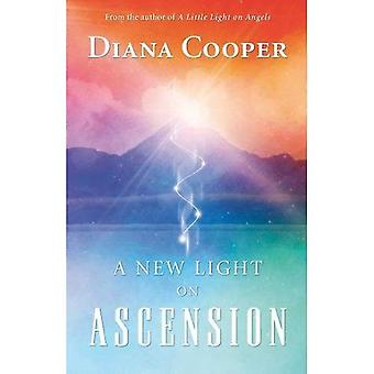 A New Light on Ascension
