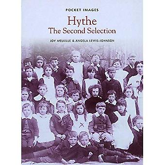 Hythe: The Second Selection