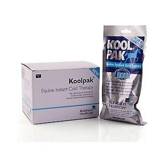 Robinson Koolpak (Pack Of 5)