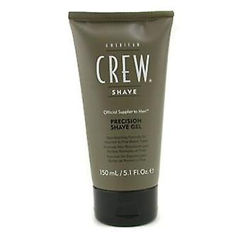 Precision Shave Gel - 150ml/5.1oz