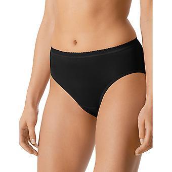 Mey 89202 Women's Mey Lights Underwear Hipster