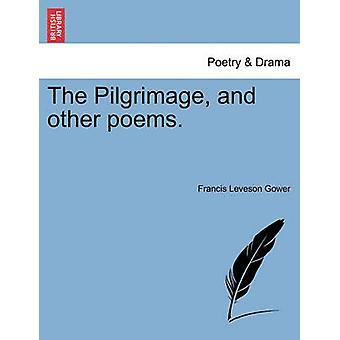 الحج وقصائد أخرى. من جاور & ليفيسون فرانسيس