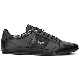 Lacoste Chaymon 737CMA000702H universele alle jaar mannen schoenen