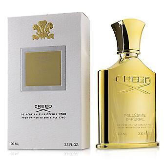 Creed Millesime Imperial Fragrant Spray - 100ml/3.3oz