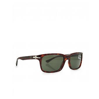Persol Wayfarer okulary przeciwsłoneczne
