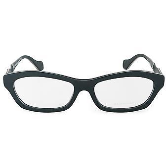 Balenciaga BA 5039 097 55 Cat Eye Eyeglasses Frames