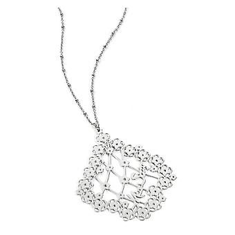 Miss 60 romantický náhrdelník