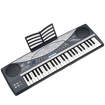 Bontempi Dj Keyboard 49 keys (Babies and Children , Toys , Educative And Creative)