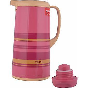 Milton Brew 1600 Vacuum Flask