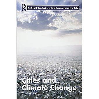 Städte und Klimawandel