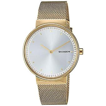 Skagen Clock Woman Ref. SKW2755_US