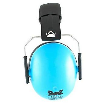 Banz Ear Defenders Sky Blue idades 2 +