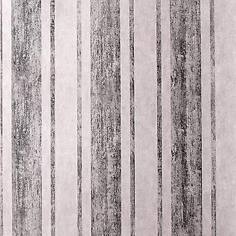 Mara Streifen Wallpaper Muriva