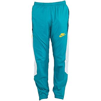 Nike Dokuma Reissue AR1873366 evrensel tüm yıl erkek pantolon