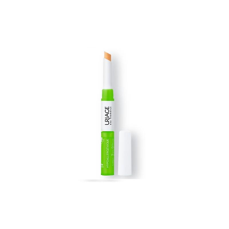 Uriage Hyseac Bi-stick Anti-IMPefections Oily Skin With Acne