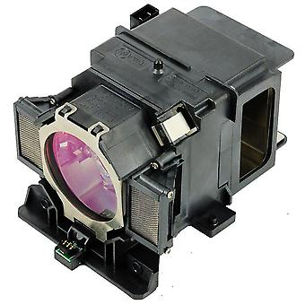 Premium Power Replacement Projector Lamp For Epson ELPLP73