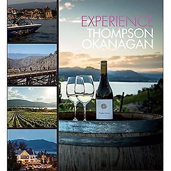 Experience Thompson Okanagan
