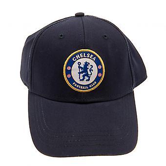 Chelsea FC Marine Mütze