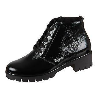 Semler Jessica J30153051001 universal winter women shoes