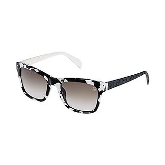 Sunglasses woman all STO829-5207RG