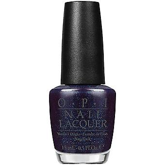 OPI Nagellack - Give me space, HRG37
