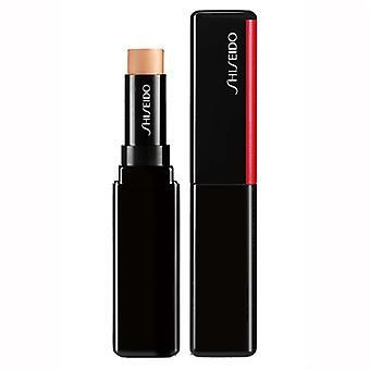 Shiseido Synchro Skin Corrigeren Gelstick Concealer 103 Fair 0.80oz / 2.5g