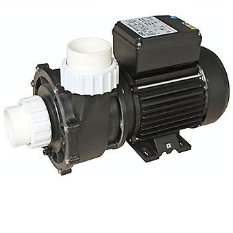 DXD 320E 1.5kW 2.0HP Water Pump for Hot Tub | Spa | Whirlpool Bath | Swimming Pools