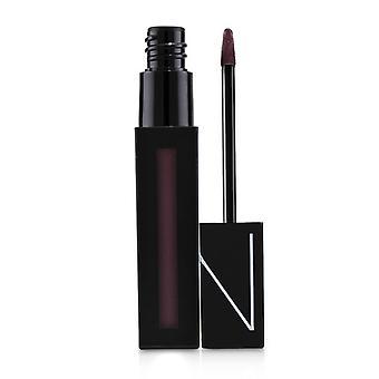 NARS Powermatte Lip Pigment - # London Calling (Lilac Pink) 5.5ml/0.18oz