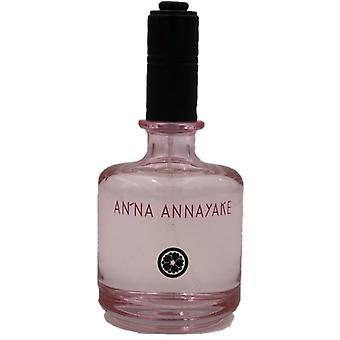 Annayake An'na Annayake Eau de perfume spray 100 ml