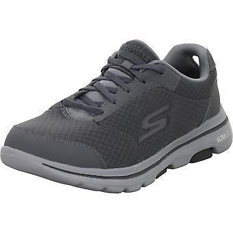 Skechers Sneaker Qualify 55509CCBK universal summer men shoes
