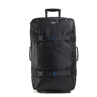 Crumpler Track Jack M Softsided Trolley schwarz