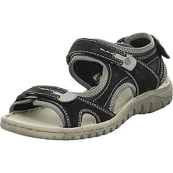 Josef Seibel Lucia 63817904101 universal summer women shoes