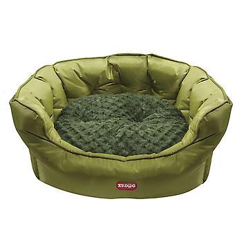 Xt-Dog Cama Fantaso (Dogs , Bedding , Beds)