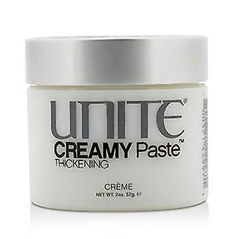 Unite Creamy Paste (thickening) - 57g/2oz