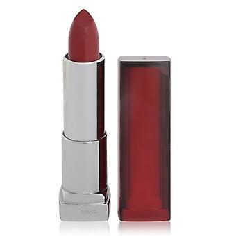 Maybelline Farve sensationelle Læbestift Velvet Beige