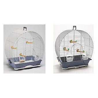 Savic Evelyne 30 Bird Cage