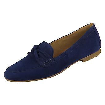 Gabor 4421116 universelle hele året kvinder sko