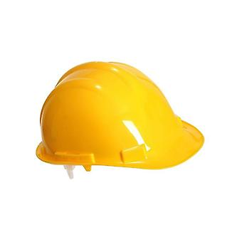 Portwest pp safety helmet  pw50