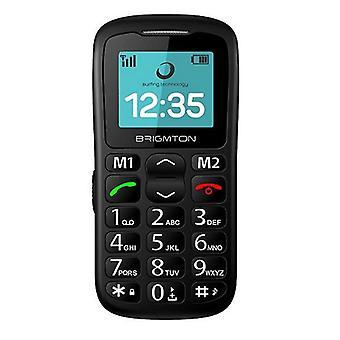 Smartphone brigmton btm-11 ανώτερος 1,77